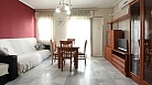 Accommodation Seville Santa Ana | Long term rental