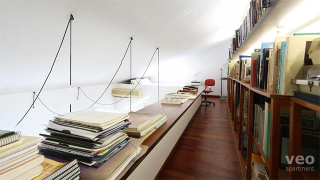 muebles de cocina de segunda mano en torrejon de ardoz pics photos mesa edor sillas