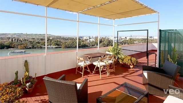 Rustic Apartment Patio Living Room Centerpiece Ideas