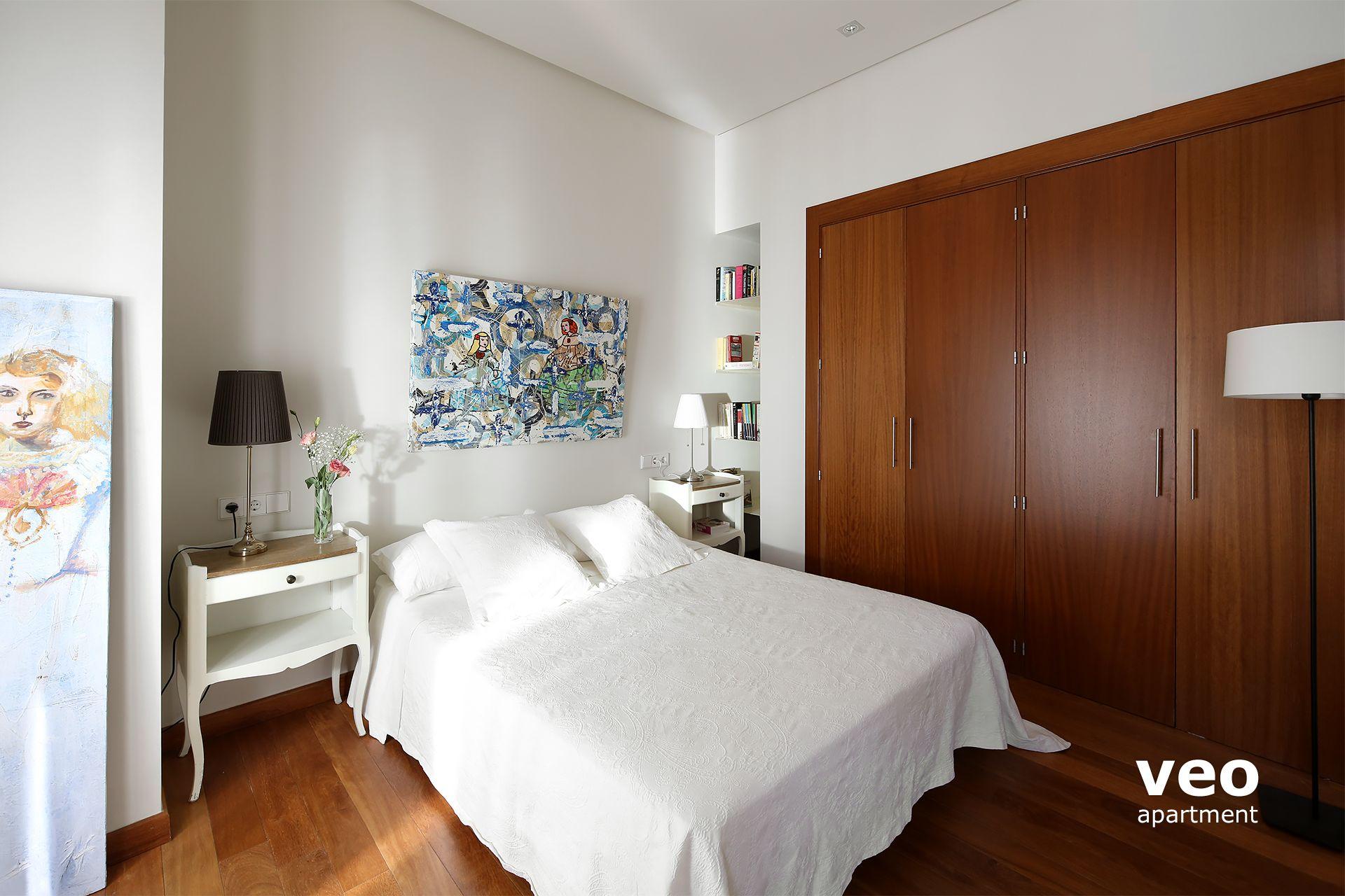Apartment Mieten Corral Del Rey Strasse Sevilla Spanien Corral Rey Terrasse 5 Ferienwohnung In Sevilla