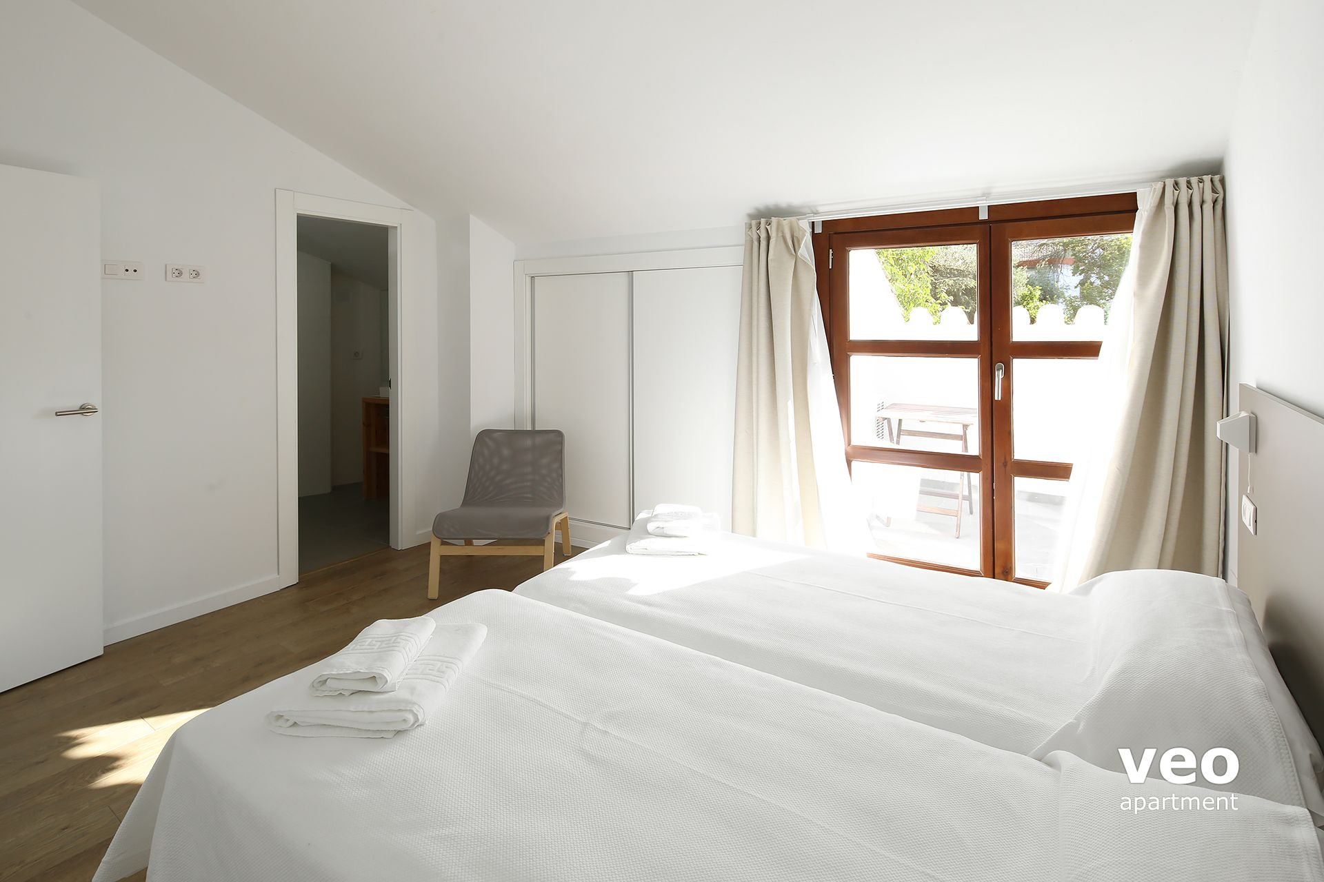 Seville apartment san jos alta street seville spain san 1 bedroom apartments san jose