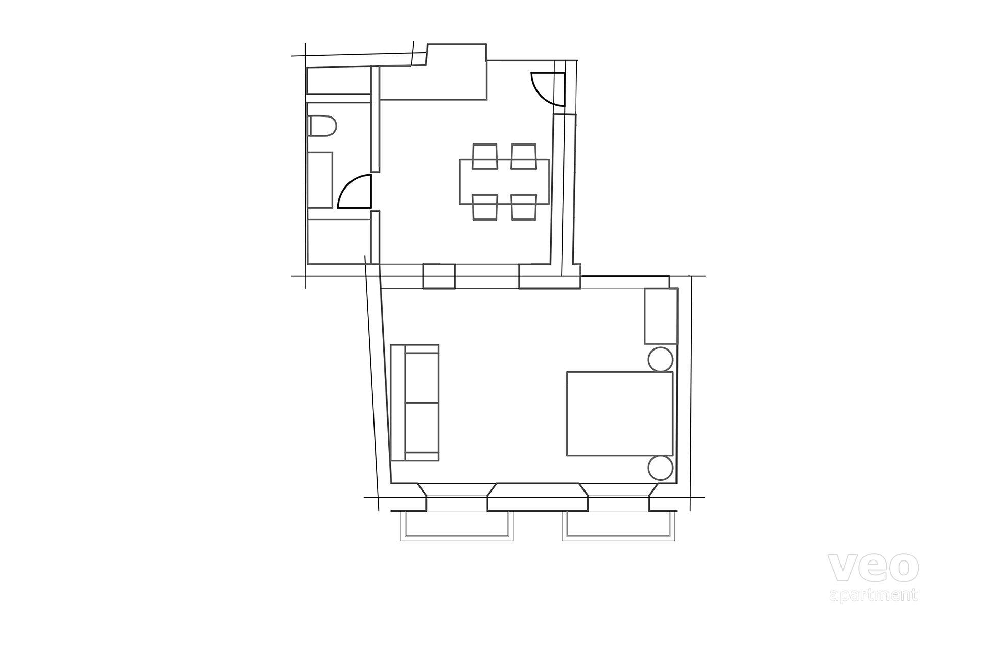 Kartell Tiptop Side Table furthermore 105829 Rental Apartment Meribel Mottaret besides Apartment Seville 0798 Rodrigo Triana 2 furthermore Spain Catalonia Barcelona Interior Amazing Views Of Sagrada Familia as well 43799888. on spain sofa bed