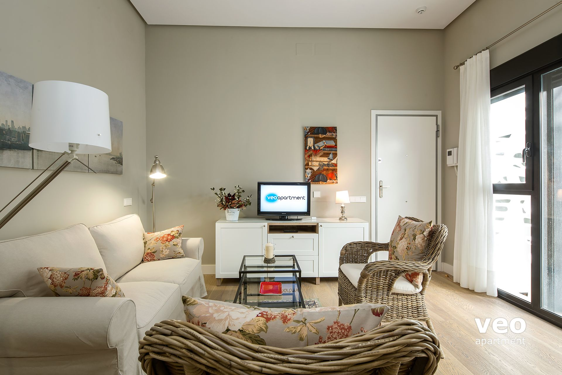 Vistoso angeles muebles ornamento muebles para ideas de - Bricomania sevilla ...