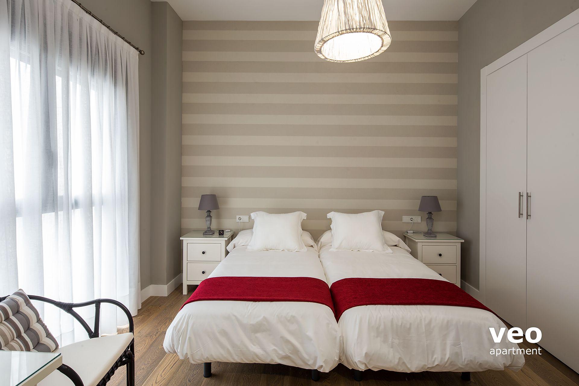 Sevilla apartmento calle angeles sevilla espa a angeles alquiler de apartamento por temporadas - Apartamentos los angeles sevilla ...