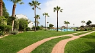 Ferienwohnung in Rota Lunamar 1 | 3 bedroom apartment near Marbella