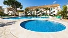 Alquiler apartamentos en Rota Carib Playa | 3 bedrooms, 3 bathrooms, terrace