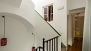 Seville Apartment - On the second floor there is a further bedroom and a full bathroom (2nd floor).
