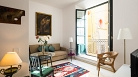 Ferienwohnung in Sevilla Francos | 1 bedroom near the Cathedral