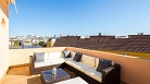 Accommodation Seville Santiago Terrace | 3 bedrooms, 2 terraces, free parking