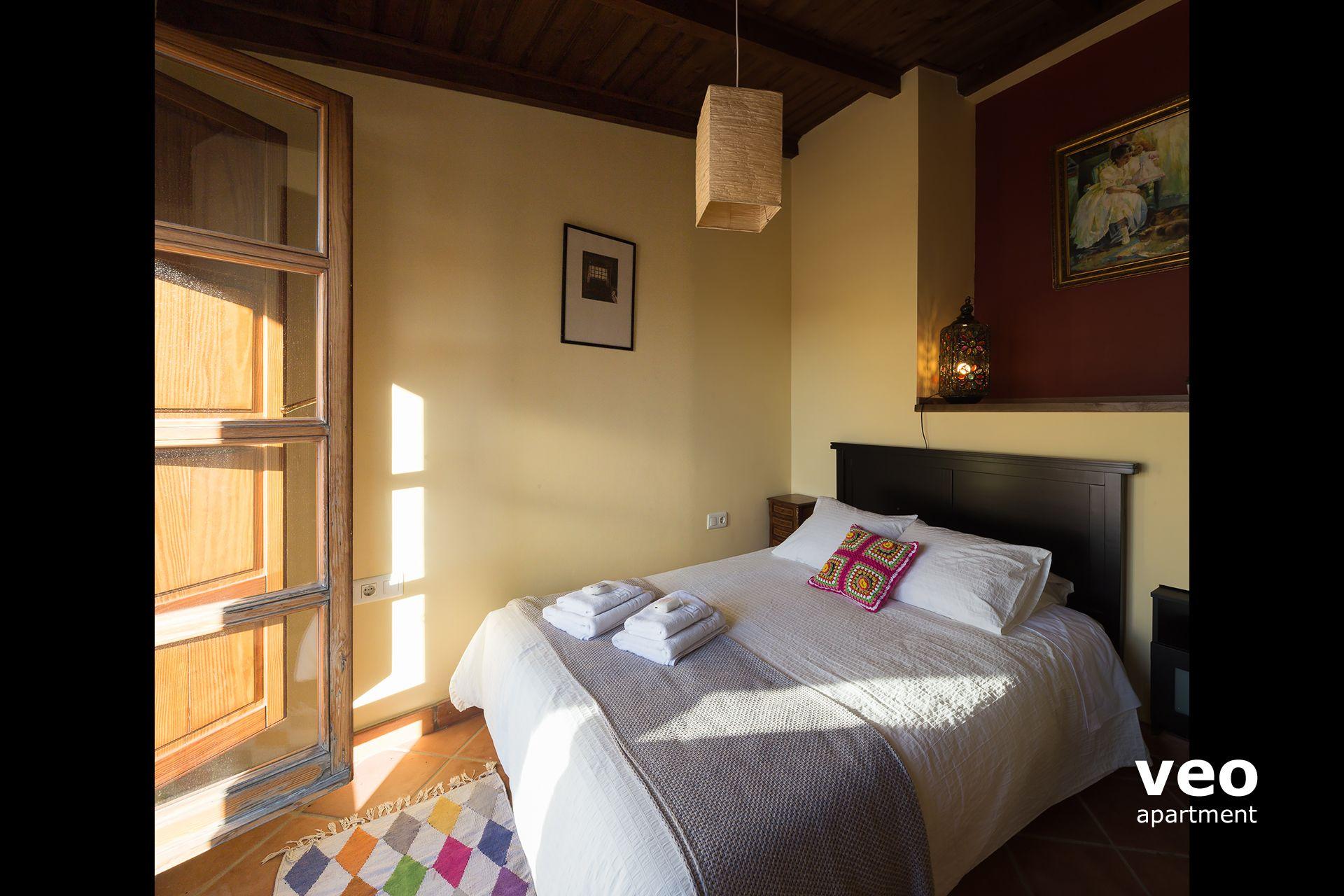 Sevilla apartmento calle san felipe sevilla espa a san for Registro bienes muebles sevilla