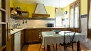 Seville Apartment -